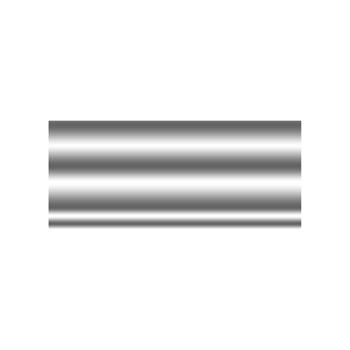 恵比寿 キャバクラ Club Rym クラブ リム